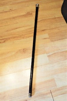 Antique  Fantastic Gentlemans sword stick
