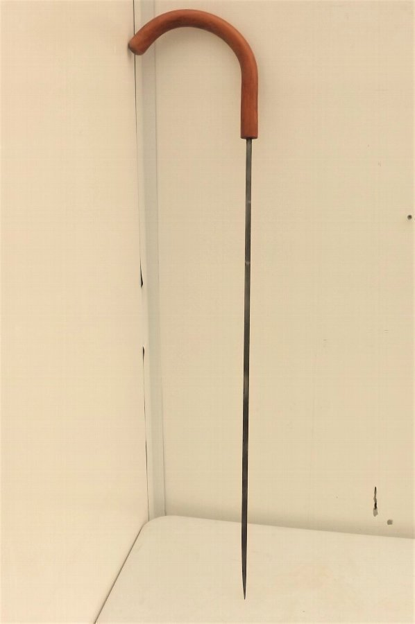 Antique Gentlemans sword stick this can be bought now not a mass auctions listings item