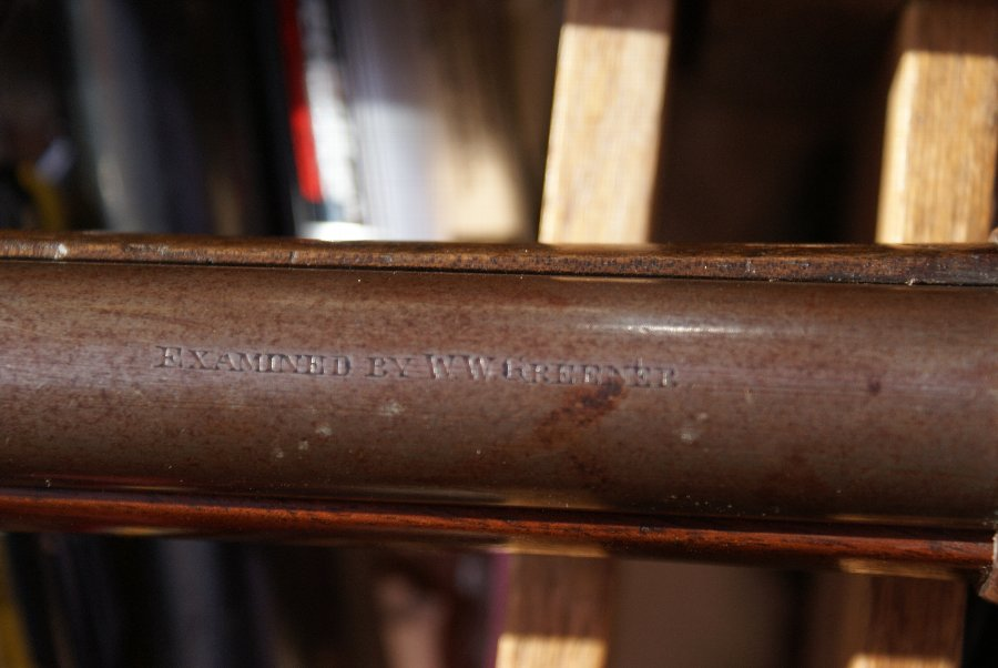 1853 pattern 3 band Enfield rifle/musket with pictures as not a auction  pages mass listing
