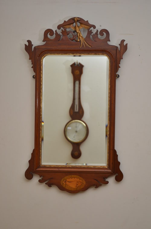 Edwardian Mirror as006a2356