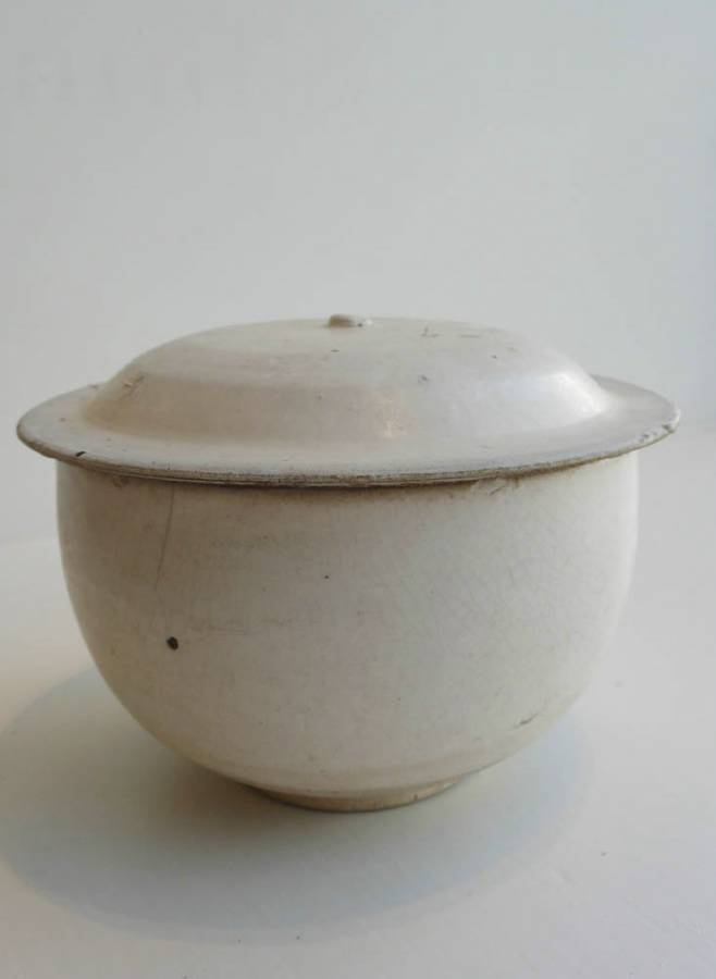 Antique Southern Song Dynasty Bowl