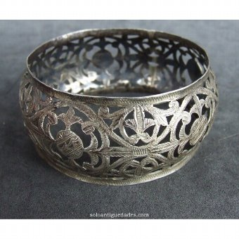 Antique Beautiful Bracelet