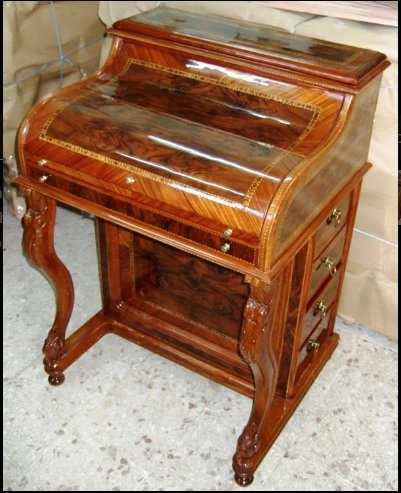 Antique Superb quality Victorian style