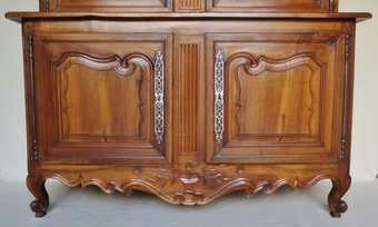 Antique 18th CENTURY BUFFET