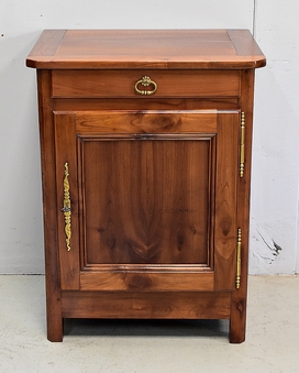 Antique 19th CENTURY FRENCH CUPBOARD
