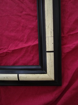 Antique 20th CENTURY FRAME