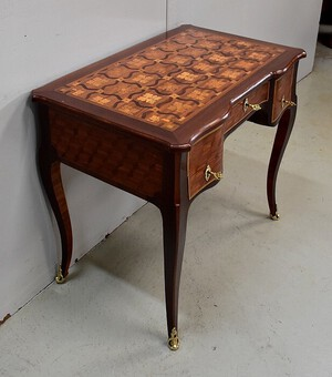 Antique LADY'S WRITING DESK