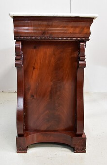Antique 19th CENTURY SIDEBOARD