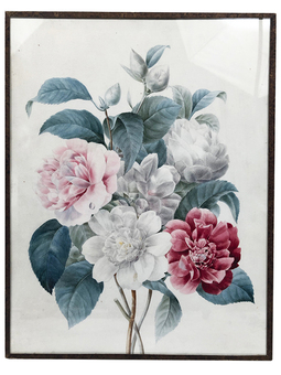 Antique 19th CENTURY PRINTS