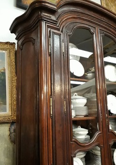 Antique 18th CENTURY FRENCH BUFFET