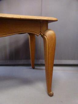 Antique 1950s DESK