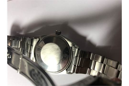 Antique Rolex, Oyster Perpetual Automatic
