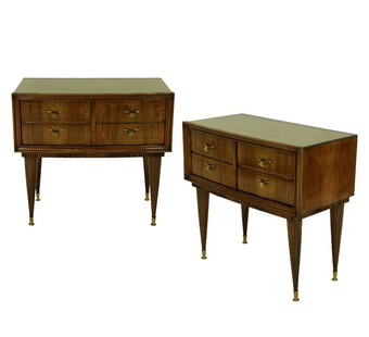 Antique Furniture Bedroom Furniture Page 1 Antiques Co Uk