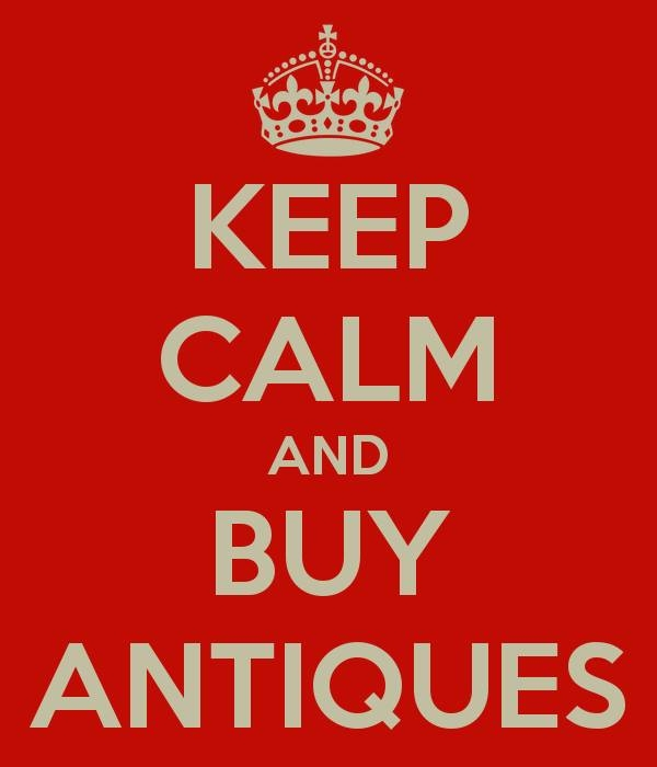 Antique ANTIQUES FOR SALE